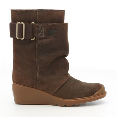 Sorel Women's Toronto Mid Boot