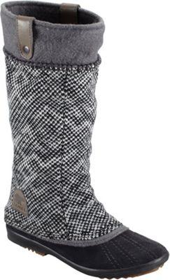 Sorel Women's Tremblant Boot