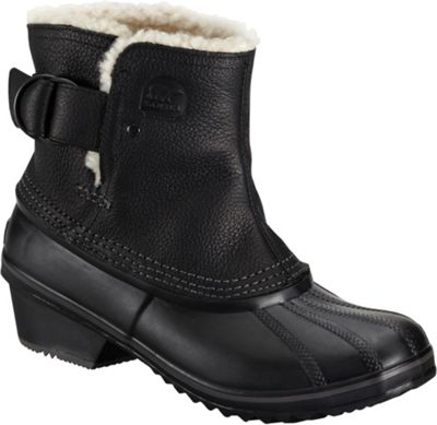 Sorel Women's Winter Fancy II Boot