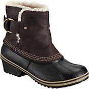 Sorel Women's Winter Fancy II Boot