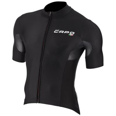 Capo Men's Drago 2.0 Jersey