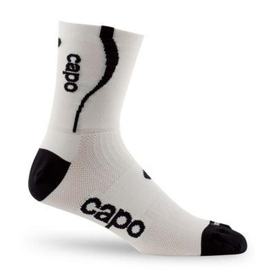 Capo Euro Web Skinlife Sock