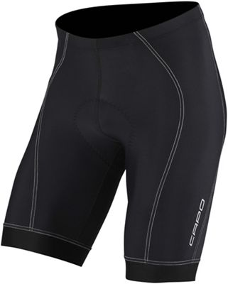 Capo Men's Fondo Short