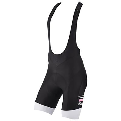 Capo Men's GS-13 Bib Short