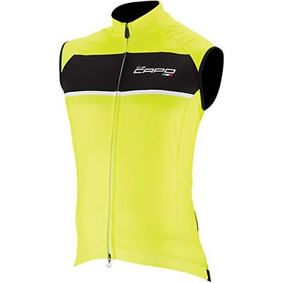 Capo Men's GS-13 Vest