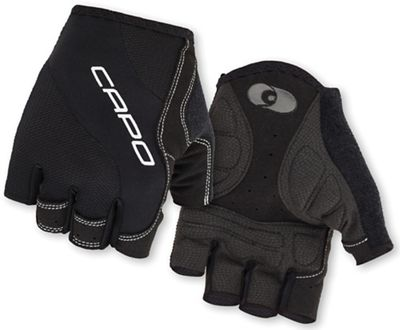 Capo Pursuit SF Glove