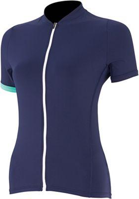 Capo Women's Siena Jersey
