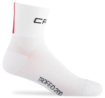 Capo Trofeo 200 Olefin Sock