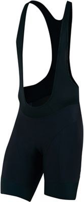 Pearl Izumi Men's Pro In-R-Cool Bib Short