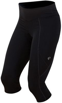 Pearl Izumi Women's Sugar Cycle 3 Quarter Tight