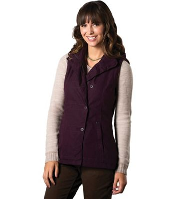 Horny Toad Women's Berliner Vest