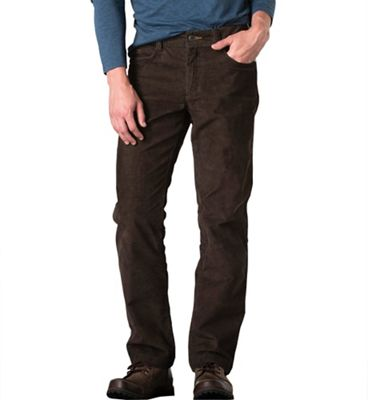 Horny Toad Men's Clayton Pant