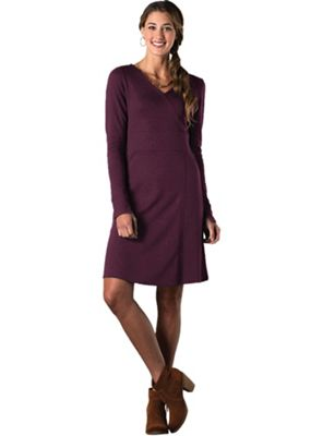 Horny Toad Women's Finlay Dress