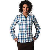 Horny Toad Women's Mixologist Shirt