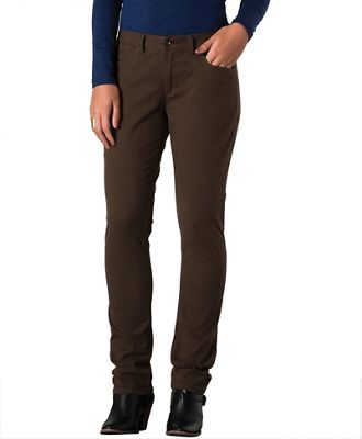 Horny Toad Women's Norse Pant