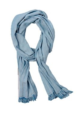 Horny Toad Women's Sweetdream Scarf