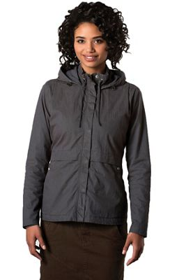 Horny Toad Women's Swingout Jacket