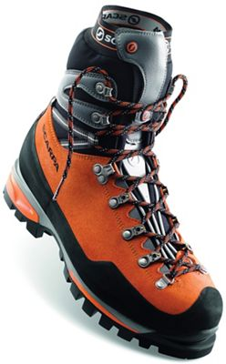 Scarpa Men's Mont Blanc Pro GTX Boot