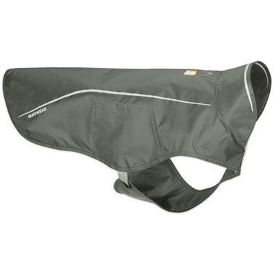 Ruffwear Sun Shower Rain Jacket