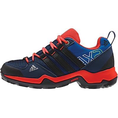 Adidas Kid's AX 2 CP Boot