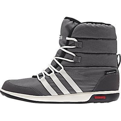 Adidas Women's Choleah Padded Primaloft Boot