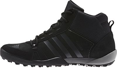 Adidas Men's Daroga Mid Leather