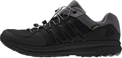 Adidas Men's Duramo Cross X GTX Shoe