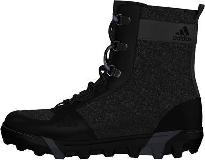 Adidas Men's Felt Boot
