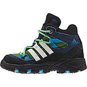 Adidas Infant Flint II Mid Boot