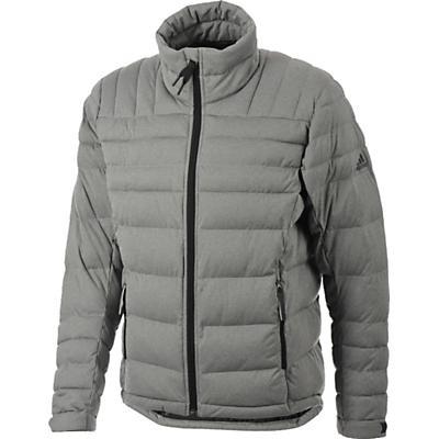 Adidas Men's Hiking Comfort Jacket 2