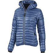 Adidas Women's Hiking Heldinnen Jacket