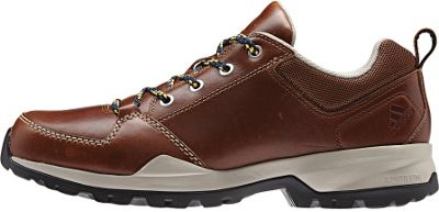 Adidas Men's Rockstack Leather Shoe