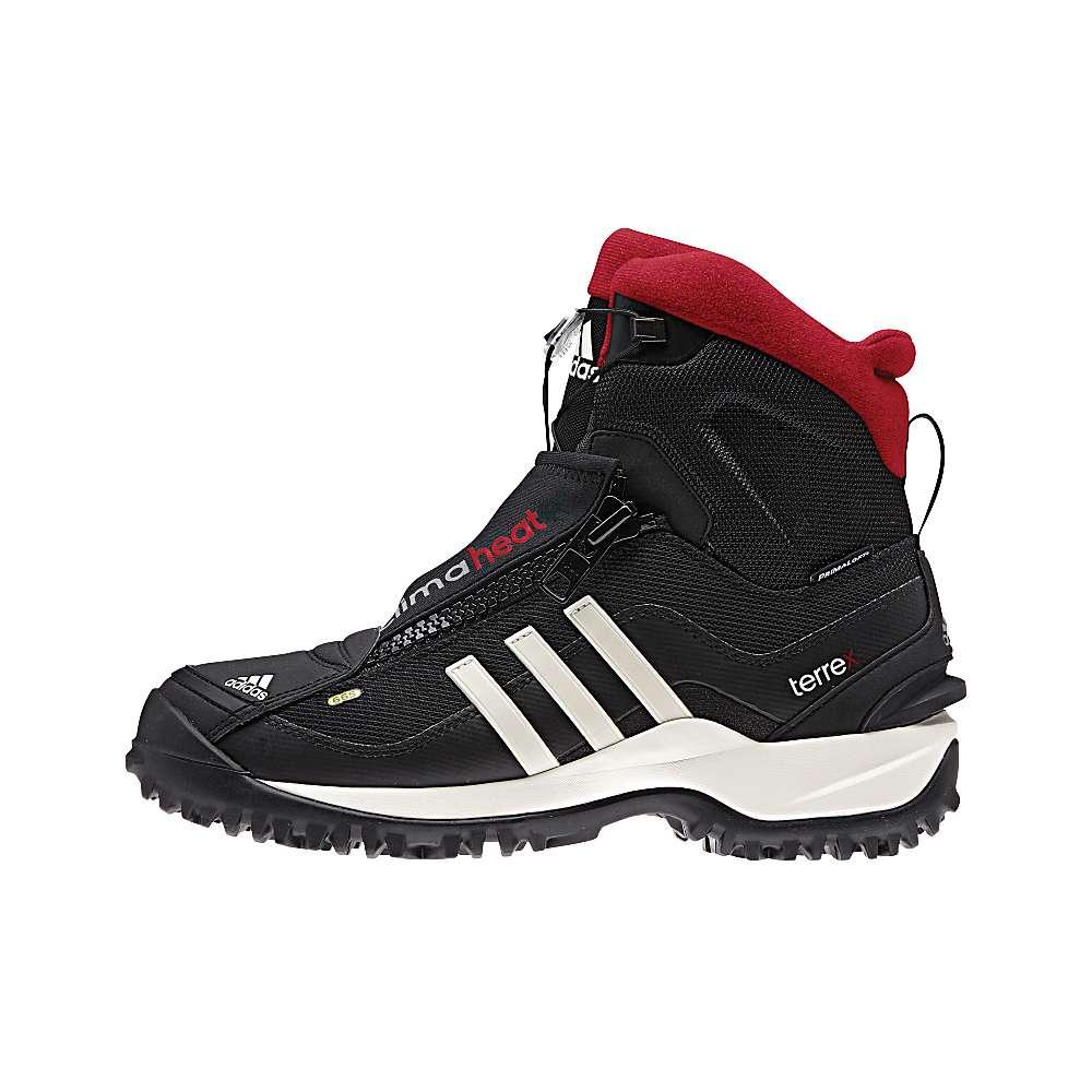 adidas men s terrex conrax cp primaloft boot adidas men s terrex