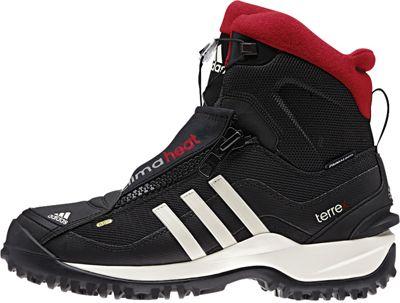 Adidas Men's Terrex Conrax CP Primaloft Boot