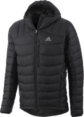 Adidas Men's Terrex Korum Hoodie