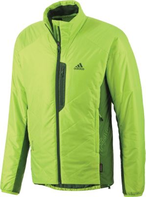 Adidas Men's Terrex Ndosphere Jacket