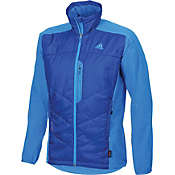 Adidas Men's Terrex Skyclimb 2 Jacket