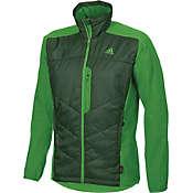 Adidas Men's Terrex Skyclimb 2 Jacket