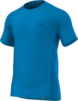 Adidas Men's Terrex Swift SS Tee