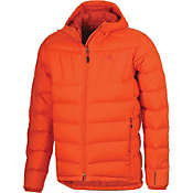 Adidas Men's Terrex Swift Climaheat Frost Jacket