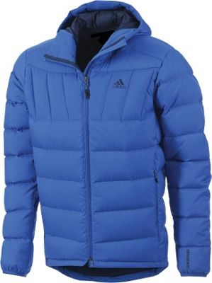 Adidas Men's Terrex Swift Climaheat Frost Jacket