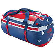 The North Face International Base Camp Duffel