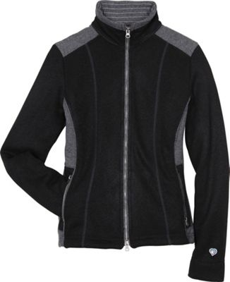 Kuhl Women's Aurora Sweater