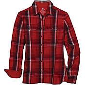 Kuhl Women's Holly Shirt