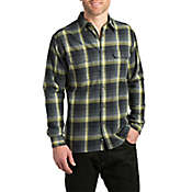 Kuhl Men's Lookout Shirt