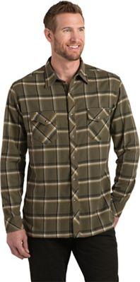 Kuhl Men's Maverik Shirt