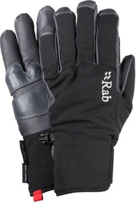 Rab Men's Cascade Glove