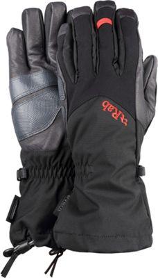 Rab Men's Icefall Gauntlet Glove
