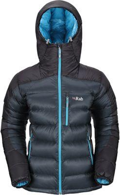 Rab Women's Infinity Endurance Jacket