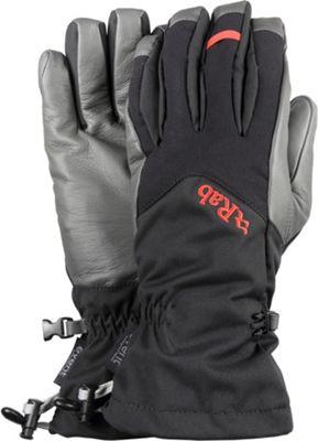 Rab Men's Latok Glove